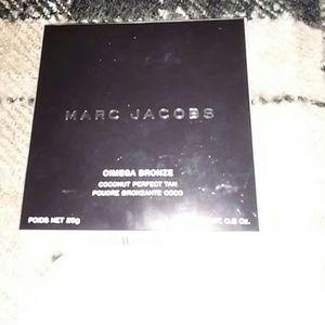 Marc Jacobs O!MEGA coconut perfect tan
